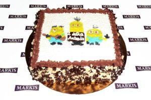 Tort 13