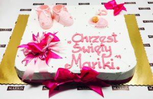 Tort 22