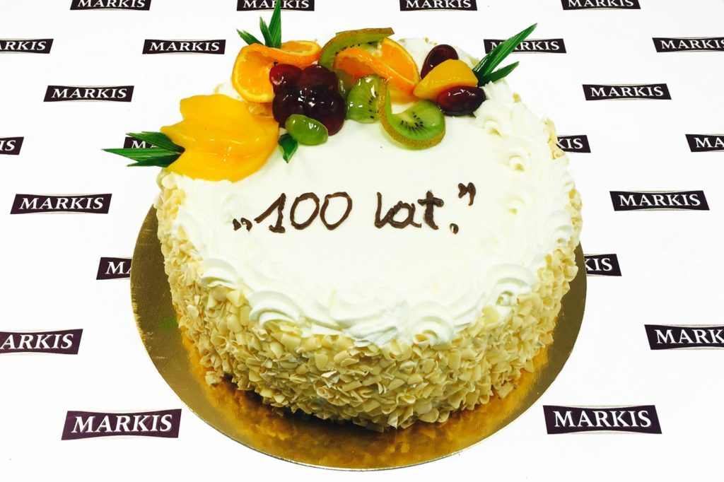 Tort 40