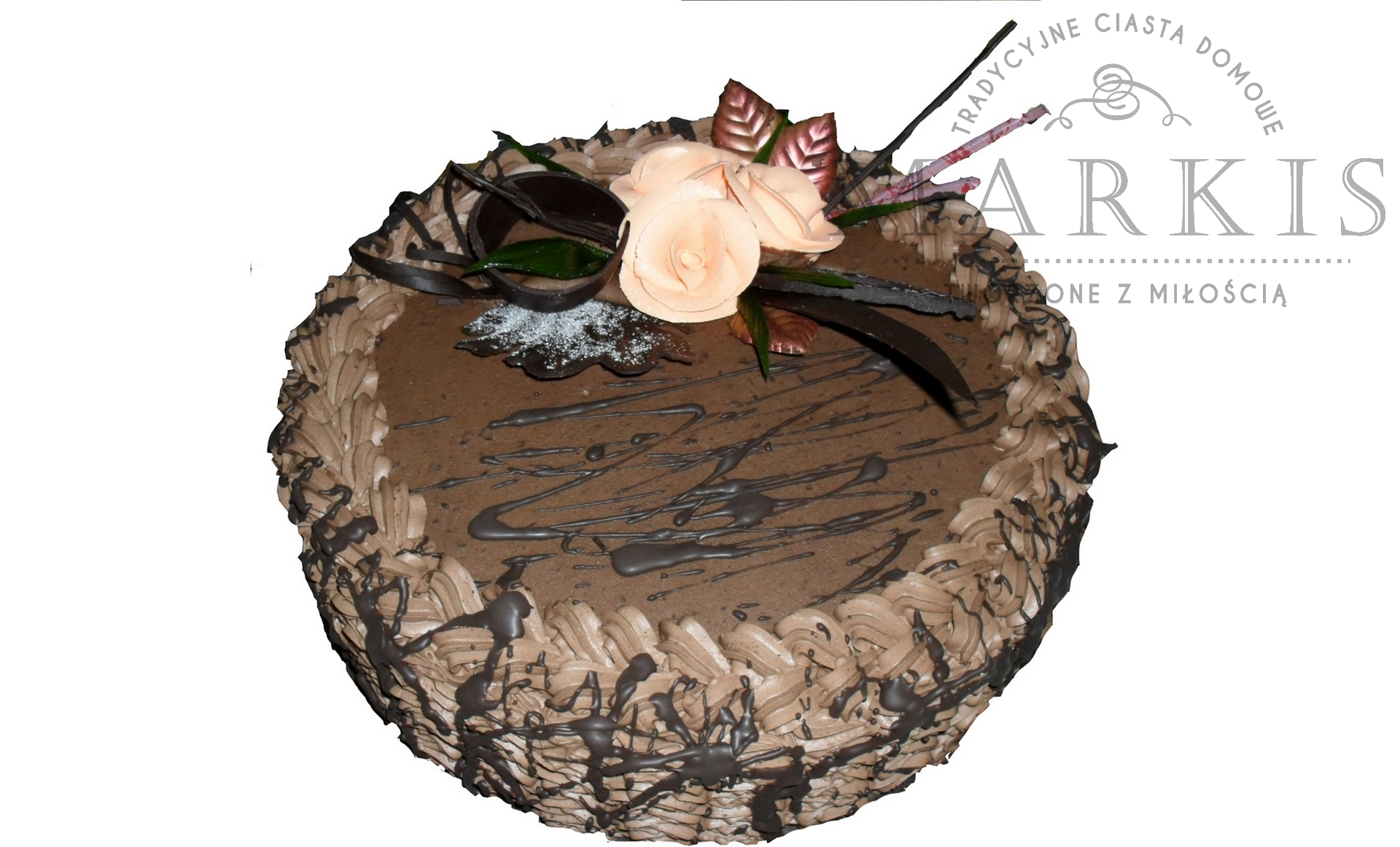 Tort 44