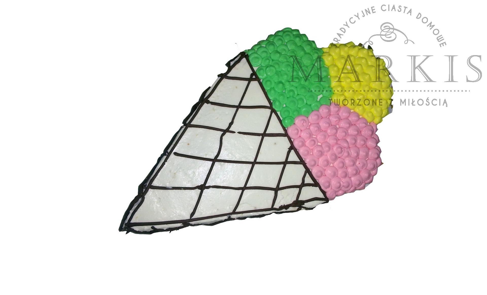 Tort 64