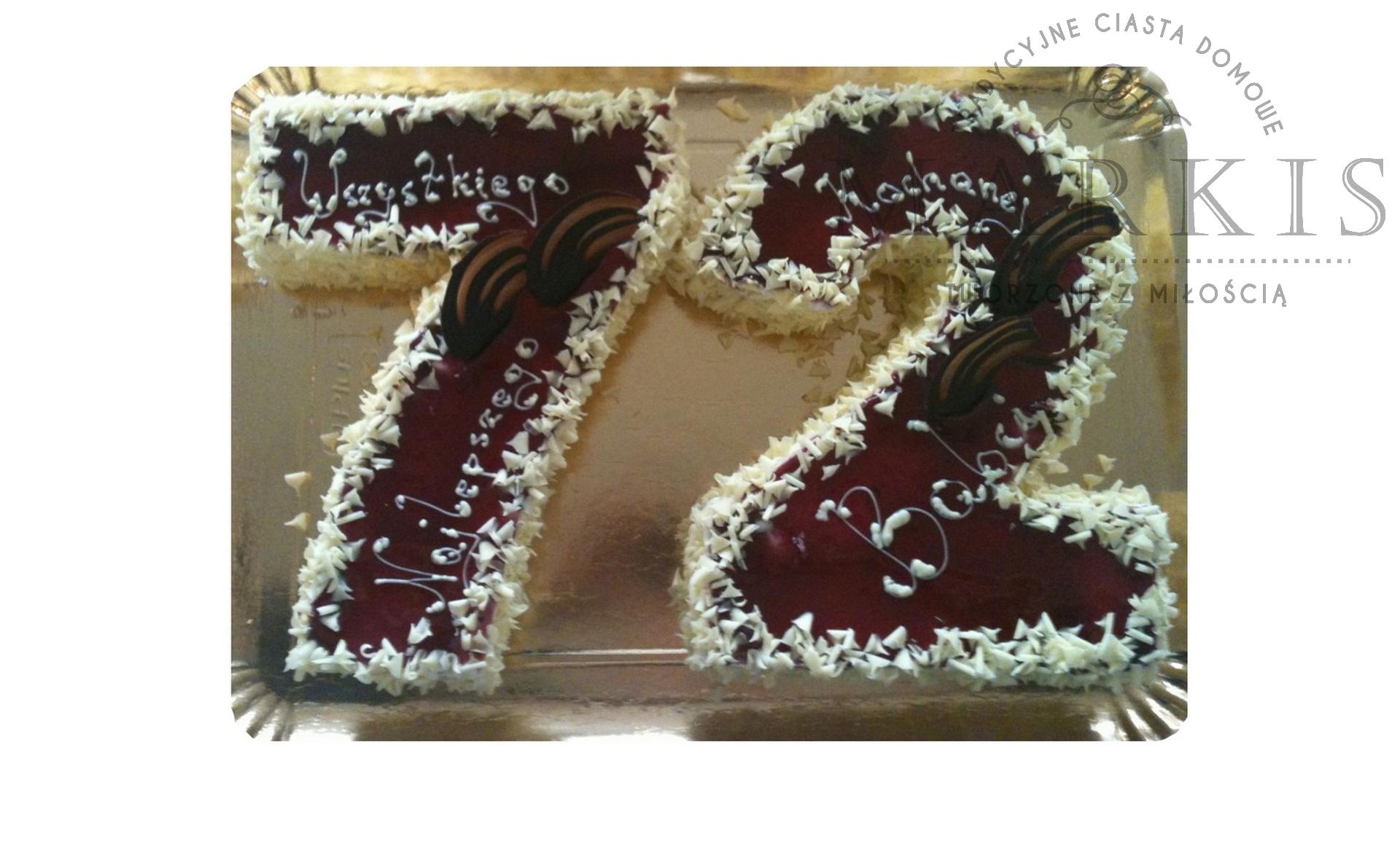 Tort 73