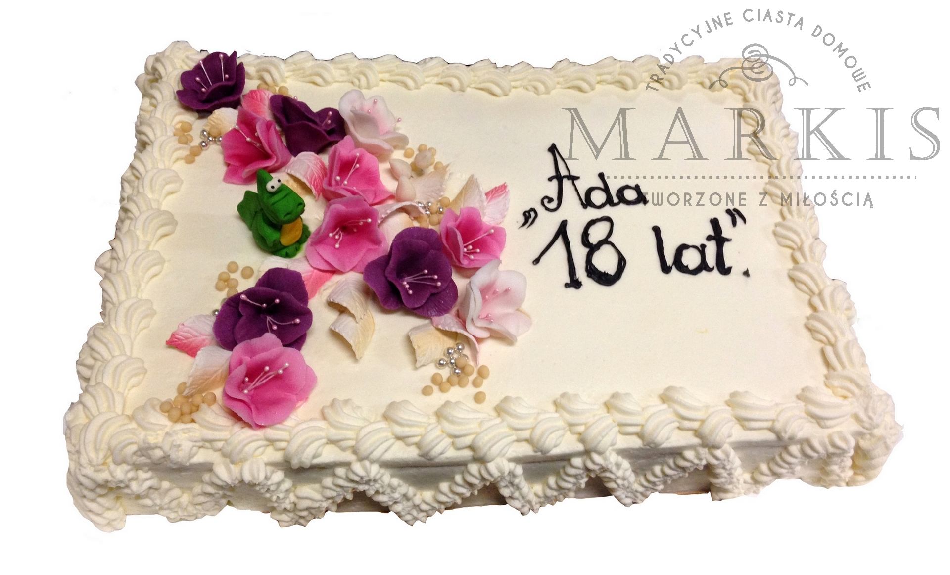 Tort 33
